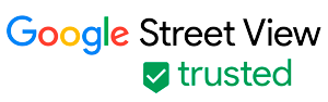 google_street_view_trusted_beneficios